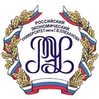 Панкин Дмитрий Александрович